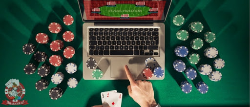 Three Easy Ways To Recognize A Fraudulent Online Casino Site – READ HERE!
