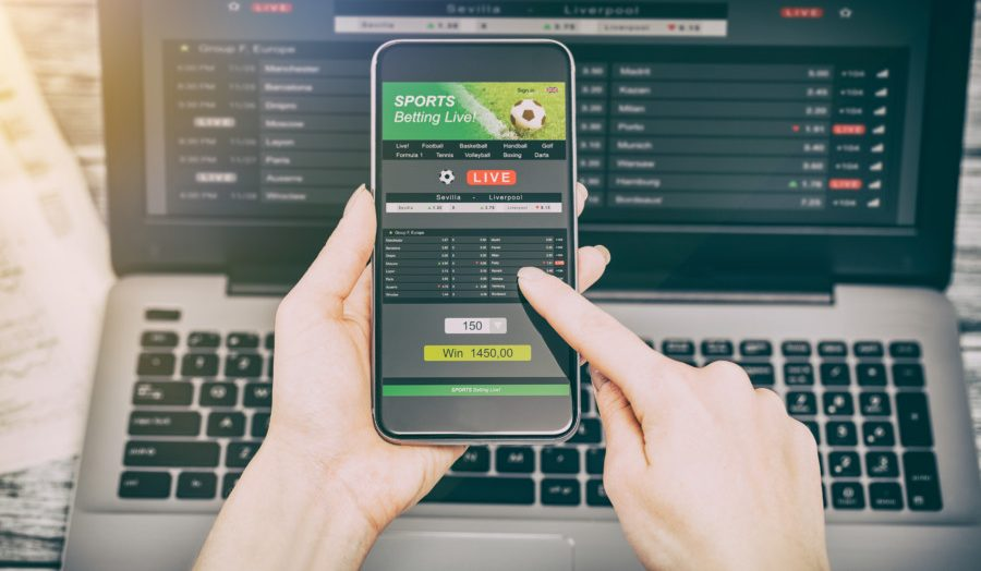 ONLINE FOOTBALL BETTING: WHAT YOU SHOULD AND SHOULD NOT DO