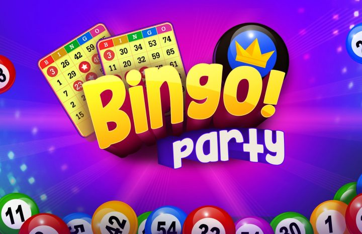 Grab Hot Deals And Offers For Bingo Through This