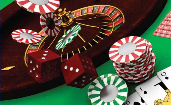 Applying Quality Betting Strategies