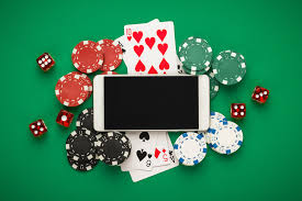 The Safest Online Casino To Access Your Favorite Betting Games