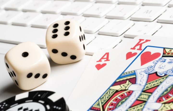 How To Get Easy Win in Poker