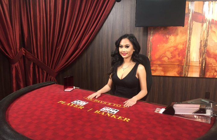 Get Your Hands on Some Free Money With Sanook888 Online Casino