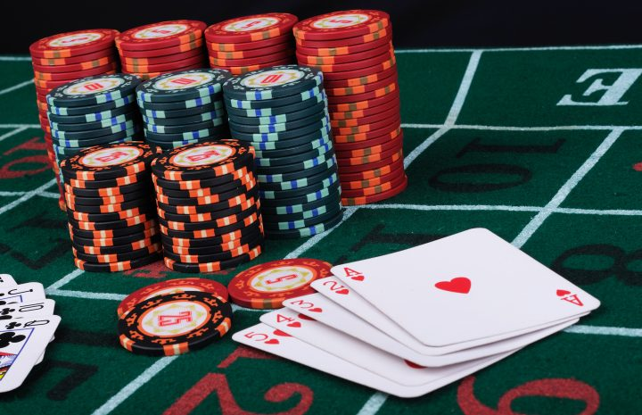 Gain Access to Every Major Online Casino at ITCBET