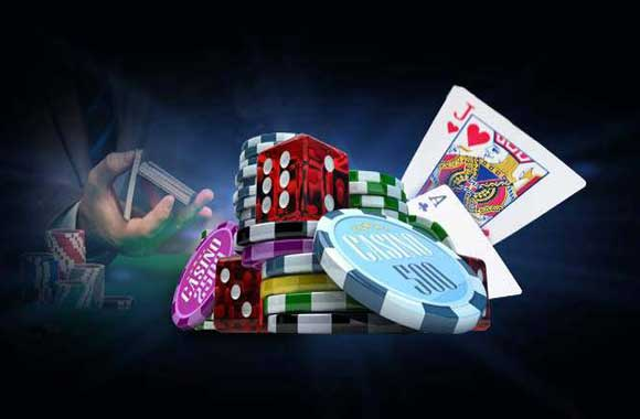 Our Casino – A Perfect Destination To Enjoy Real Gambling