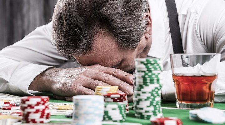 Enjoy Online Casino Games on the Go