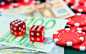 Creating Time to Learn More on Safety in Online Gambling