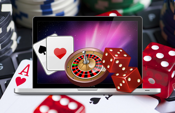 Basic Tips For Playing The Online Slots