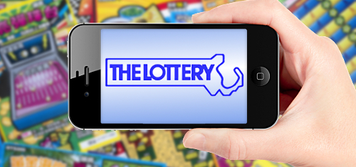 Online lottery – mistakes to avoid