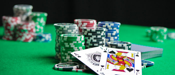 The Great Importance of Online Casino Promotions