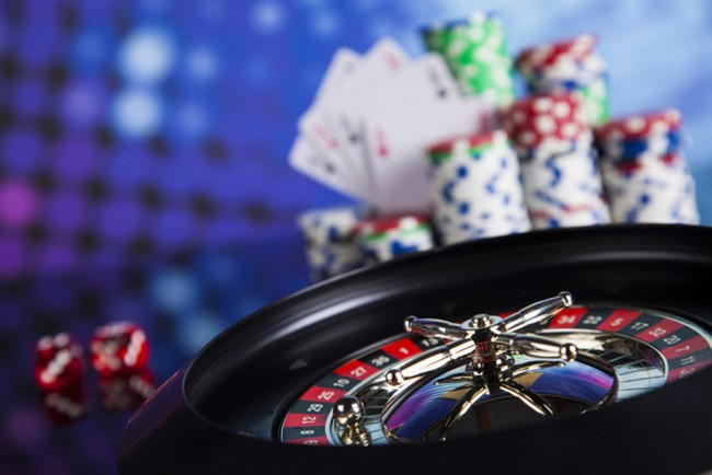 Learn To Predict The Winning Points And Earn More By Wagering Your Bet on Right Time