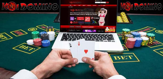 Choose safe and secure gaming sites to enjoy the benefits of gambling