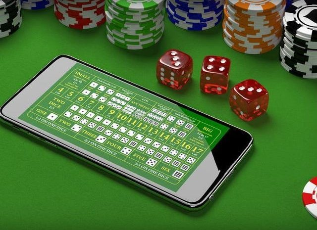 Are Mobile Casinos an Important Future of Gambling?