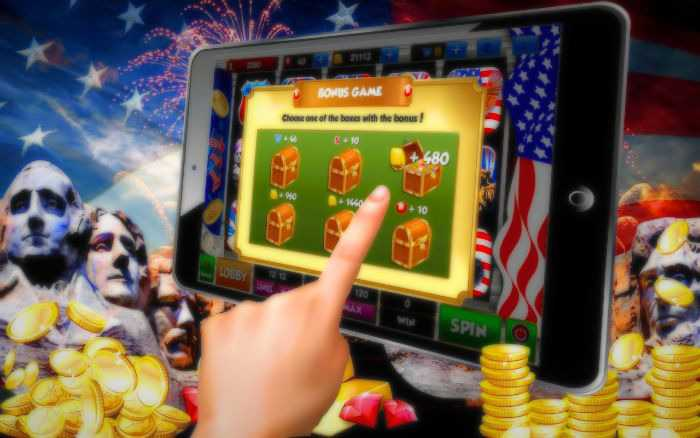 Remarkable Casino App That Is Most Used By Asians