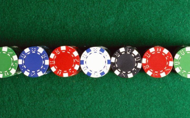 FUN88: Thai Online Casino Site That You Can Trust