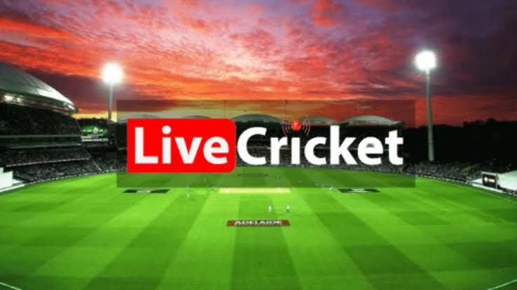 How to watch your favorite Cricket Match Live