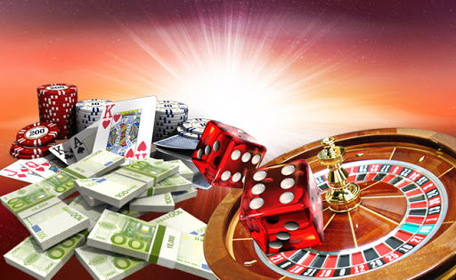 The best lottery challenges in the online casino world
