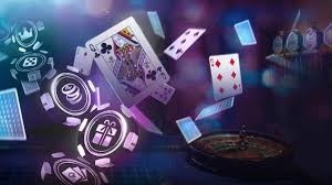 Top Basic Features of Good Online Slots