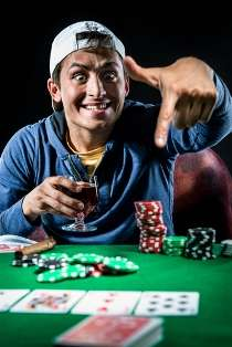 Winning Online Roulette – The Truth