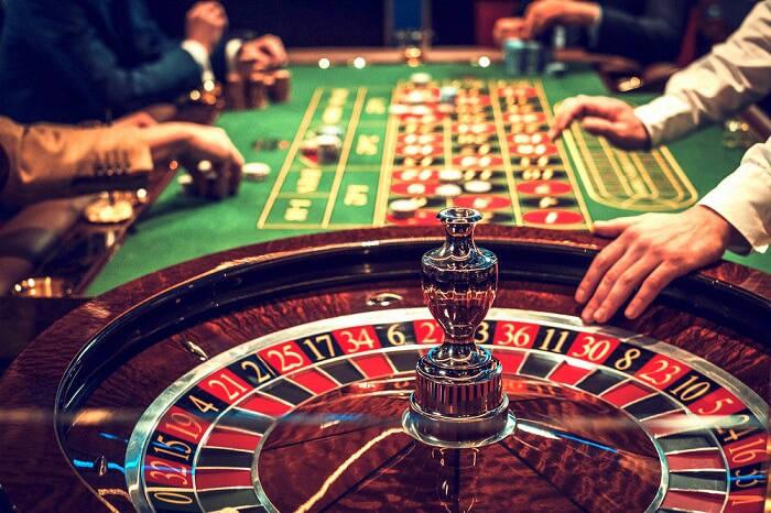 Getting Casino Bonus Codes to Enhance Casino Experience