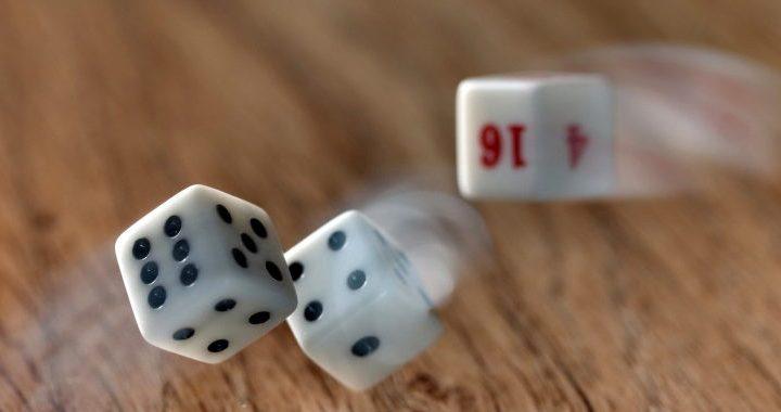 Stratagies Involved In Poker Games