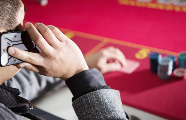 Understanding Different Types of Casinos