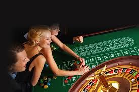 Easiest gambling games for newbies