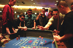 Want to know about online casino websites?