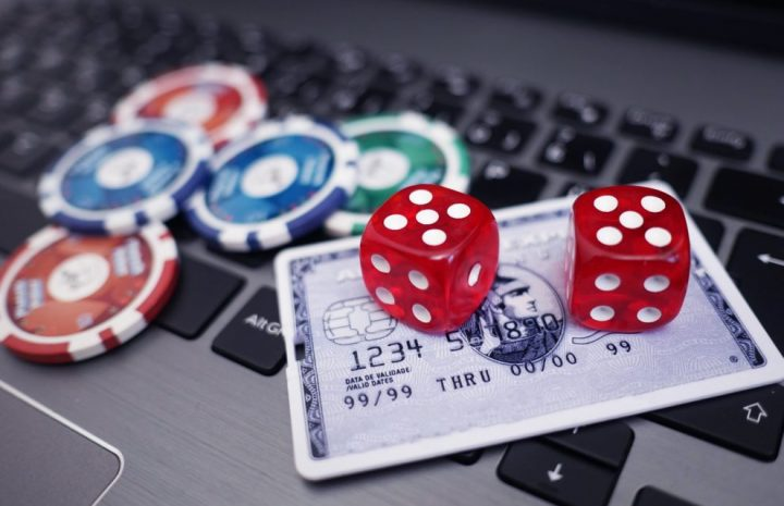 Things every newbie must know before visiting any casino