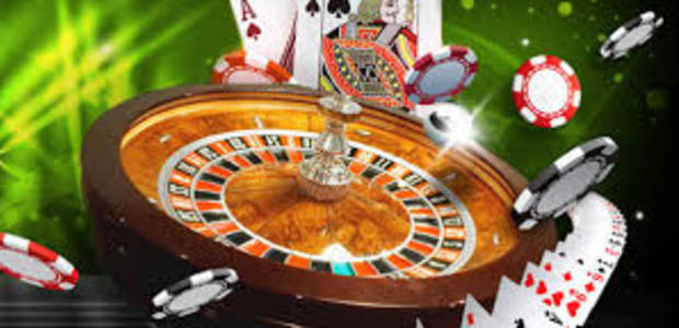 Top recommended casino games for beginners