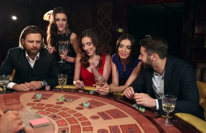 Know About Best Casino Sites: 10 Casino Sites