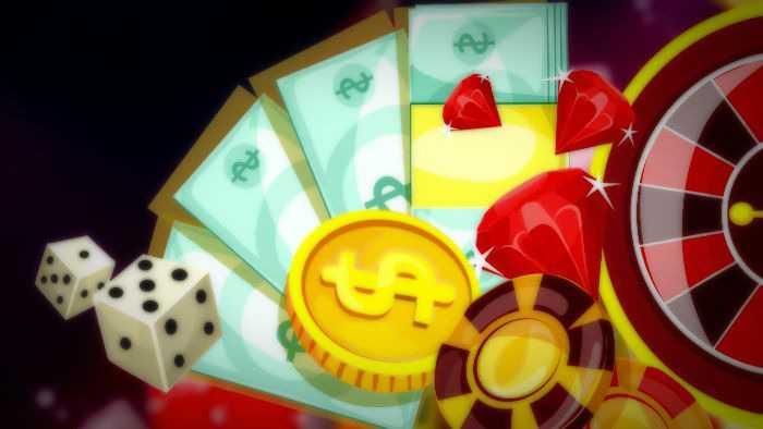 5 Factors Why Gamblers Favor Online Gambling at FUN88