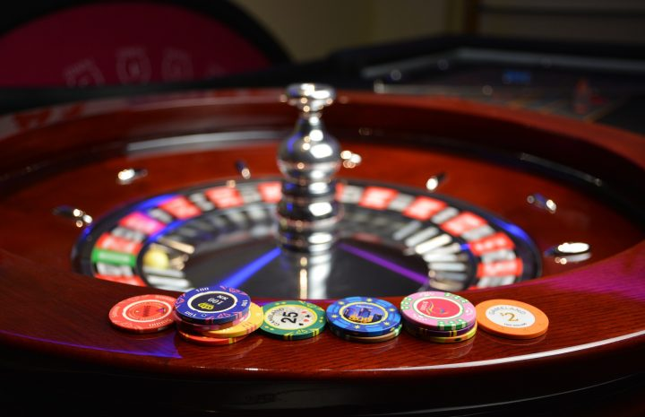 Online casino games – Why is it the best choice for you?