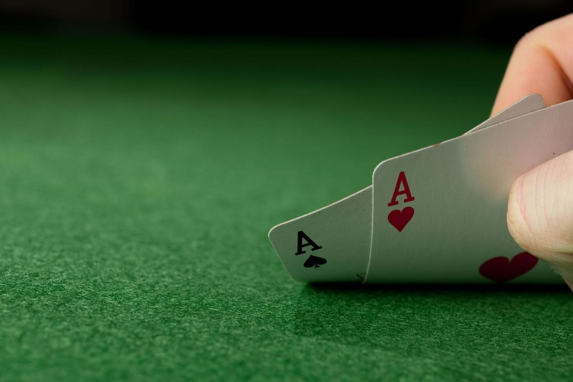 about online casino sites