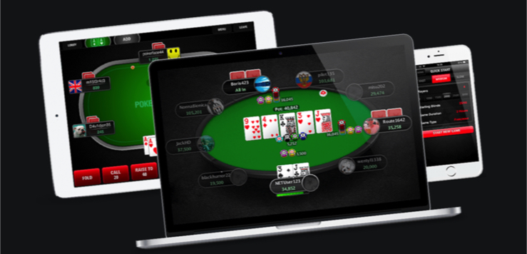 Here At New Casinos Online