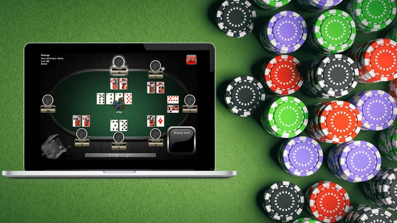 The Hottest Casinos Offers