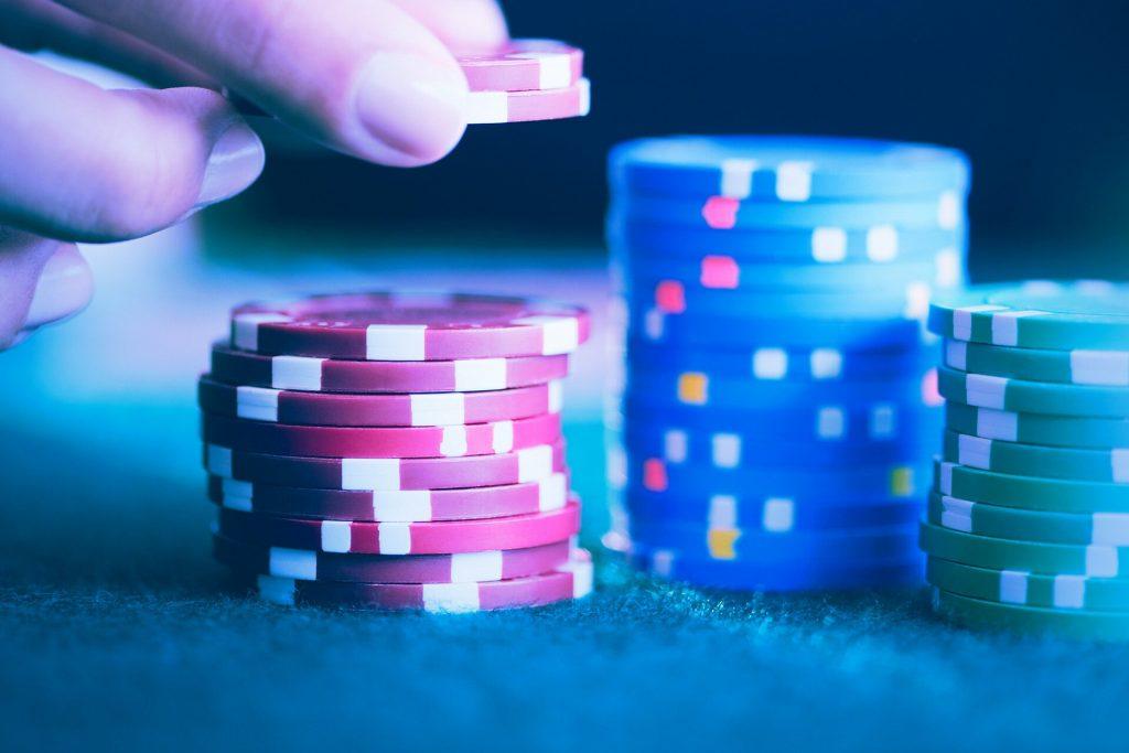 casino games windows xp