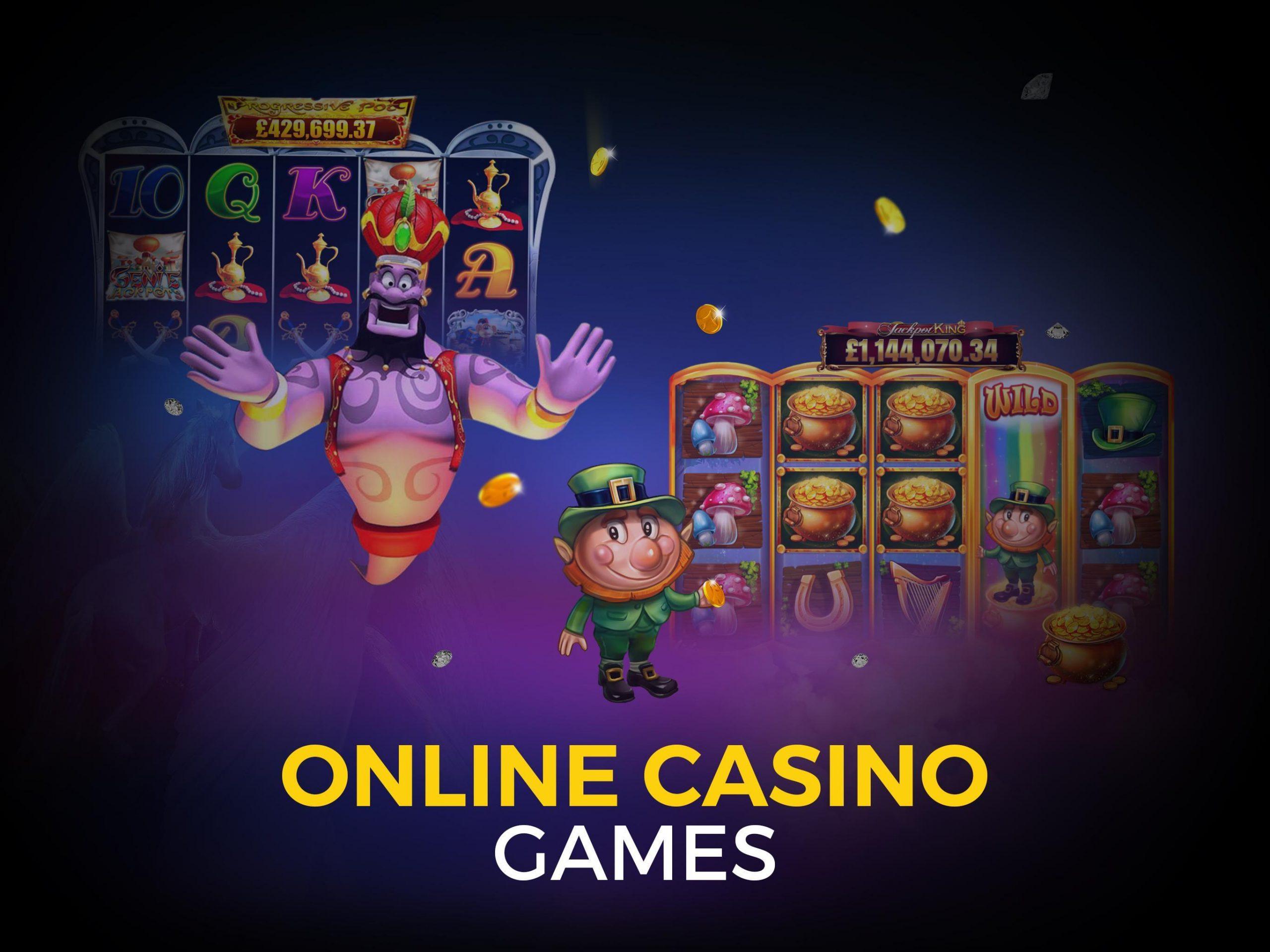 toys r us casino games