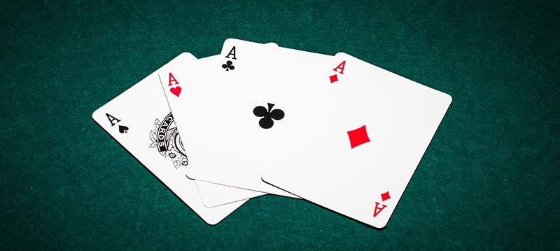 Getting To Know About Poker Online Gambling